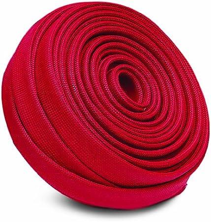 Heatshield Products 203125 HP Color Beige 7//16-Inch Id X 25-Feet Adjustable Heat Shield Sleeve