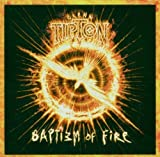 Baptizm of Fire by Glenn Tipton (2006-05-03)