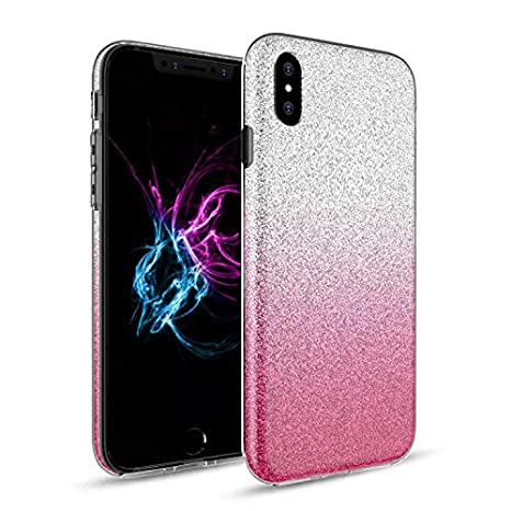 anccer coque iphone xs