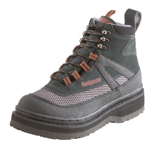 Hodgman Wading Shoes (Hodgman Cache River Wading Shoe, 12)