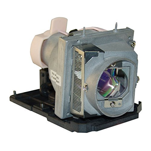 SpArc Platinum Geha 60-283978 Projector Replacement Lamp with Housing [並行輸入品]   B078G7QC8K