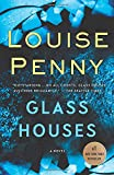 Glass Houses: A Novel (Chief Inspector Gamache Novel, 13)