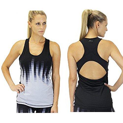 x-by-gottex-black-ombre-active-racerback-top-tank-s