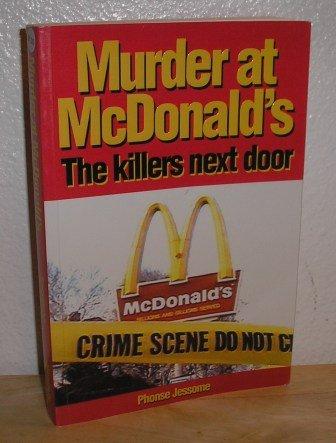 murder-at-mcdonalds