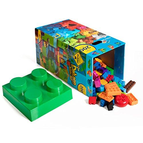 40 Piece Box - 9