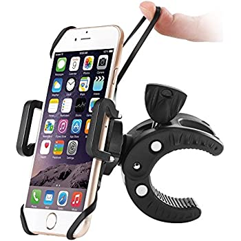 iphone 6 handlebar mount bike phone mount sbode motorcycle bicycle 14979