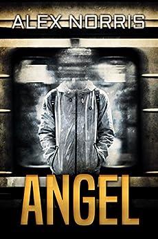 Angel by [Norris, Alex]