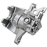 maXpeedingrods Rear Right Brake Caliper For Ford Mondeo MK III 1.8 2.0 16V 2.5 1144077 1133215