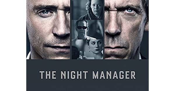 Amazoncouk Watch The Night Manager Season 1 Prime Video