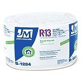 JOHNS MANVILLE INTL 90013166 R13 15'' x 32' Kraft Roll