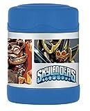 skylanders amazon - Thermos Funtainer 10 Ounce Food Jar, Skylanders
