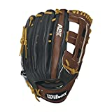 Wilson 2016 A2K 1799 Outfield Baseball Glove