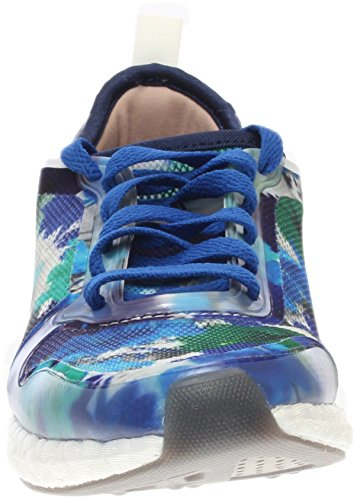 adidas by Stella McCartney Womens CC Sonic Sneakers Blue Jh47Is1