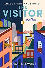 The Visitor (The One)