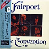 Live by Fairport Convention (2008-01-01)