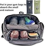Bamboo Charcoal Air Purifying Bag,Charcoal Bag Odor