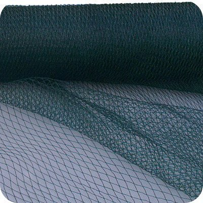 Elixir Gardens ® Bird Fruit Crop Garden Pond Agricultural Protection Netting Wide 6m x 6m
