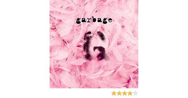 Garbage (20th Anniversary Deluxe Edition (Remastered)) de Garbage en Amazon Music - Amazon.es