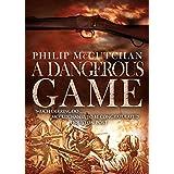 A Dangerous Game (James Ogilvie Book 8)
