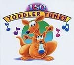 150 Toddler Tunes