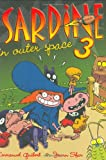 img - for Sardine in Outer Space 3 book / textbook / text book