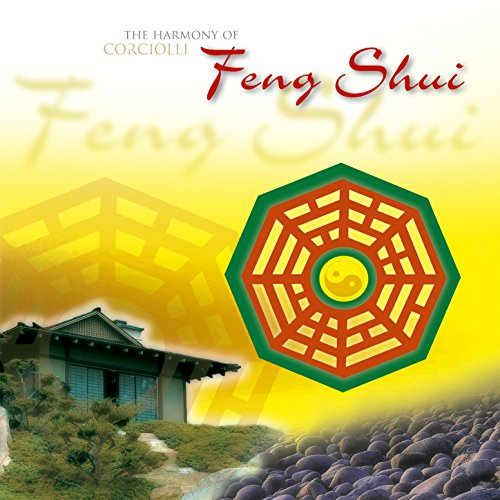 The Harmony of Feng Shui