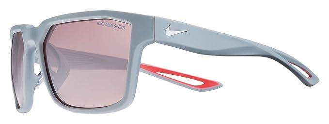 Nike ev0994 - 018 Flota e Marco de Gafas de Sol (Velocidad ...