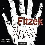 Noah | Sebastian Fitzek