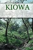 Kiowa, Walt Lange, 1430317914