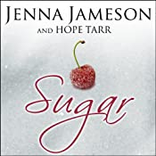 Sugar: Fate, #1  | Hope Tarr, Jenna Jameson