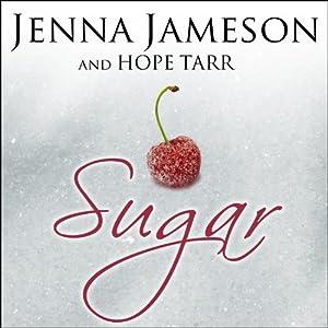 Sugar Audiobook