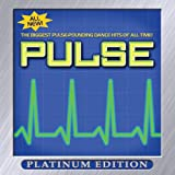 : Pulse Platinum