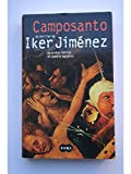 img - for Camposanto. book / textbook / text book