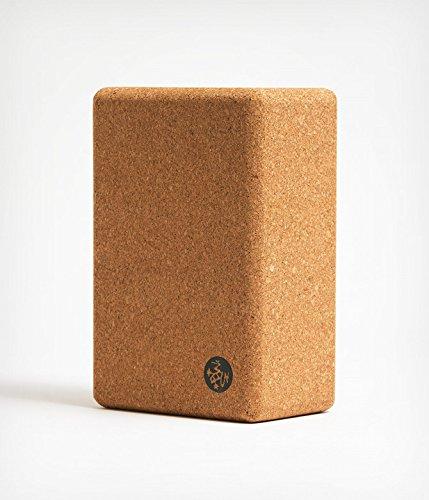 Manduka-Yoga-Cork-Block