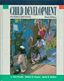 Child Development: Its Nature and Course 3rd Edition (Third Edition) (International Edition)
