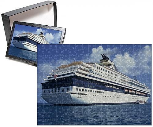 photo-jigsaw-puzzle-of-celebrity-cruises-liner-ship-in-the-caribbean