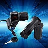 Aosiyp Vbestlife Throttle Control Handlebar Grip