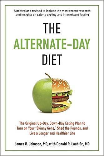 get skinny fast diet plan
