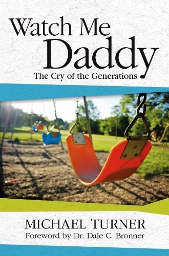 Watch Me Daddy Cry Generations ebook