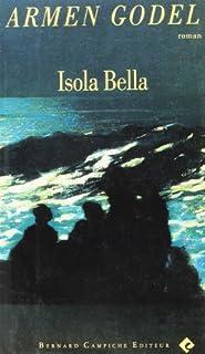 Isola Bella : roman, Godel, Armen