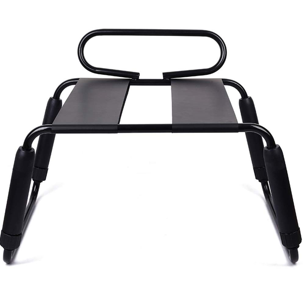 Ltong toy LTLOVETOY Multi-Functional Chair Furniture Furniture