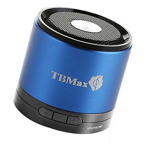Wireless Speaker TBMax Enhanced Superior product image