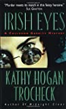 Irish Eyes, Kathy Hogan Trocheck, 0061098698
