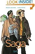 #7: Saga, Vol. 1