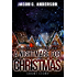 A Nightmare for Christmas (A Guardian Thriller)