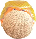 Trump-Screamcleaner-Screen-Cleaner-for-Phones-Tablets-Laptops-and-other-Touchscreen-Devices