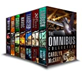 The Betrayed Series: Ultimate Omnibus Collection with EXCLUSIVE 2 full length novels and 3 short stories!! (Betrayed Series Boxed set Book 1)