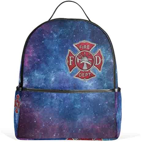 d44d60c807af Shopping Backpacks - Luggage & Travel Gear - Clothing, Shoes ...