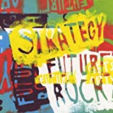 Future Rock by Strategy (2007-05-29)