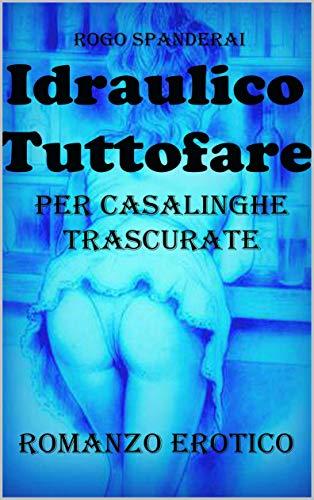 la Gente del Terzo Sesso (Italian Edition)